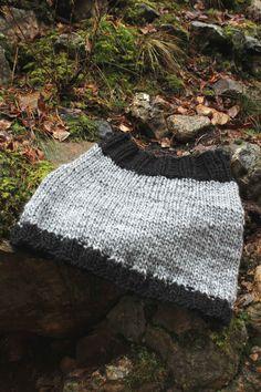 Pyllytin – nappaa ohje!   Meillä kotona Crochet Top, Knitting, Women, Adidas, Fashion, Moda, Tricot, Fashion Styles, Breien