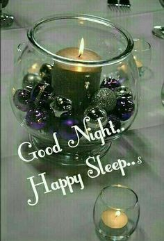 Good night sister and yours, sweet dreams 😴🌷💙☕ Good Night Sister, Good Night Sweet Dreams, Good Night Quotes Images, Good Morning Messages, Good Night Gif, Good Night Image, Betty Boop, Good Nyt, Night Night Sleep Tight