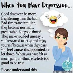 Mental Health Facts, Mental And Emotional Health, Mental Health Matters, Mental Health Issues, Understanding Depression, Mental Illness Awareness, Mental Disorders, Stress Disorders, Meditation