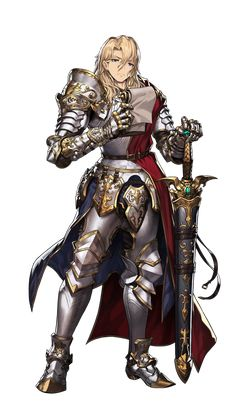 Fantasy Character Design, Character Design Inspiration, Character Concept, Character Art, Dnd Characters, Fantasy Characters, Female Characters, Armadura Medieval, Armor Concept