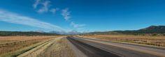 https://flic.kr/p/MrUTAB | Grand Teton Panorama, Moran, WY, September, 2015 | NAP_Canon EOS 5D Mark III_20150910_GL5C3727_0177-Pano-Edit.tif