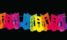 Neon Signs, Logos, Nova, Google, Summer, Carnival, Summer Time, Logo