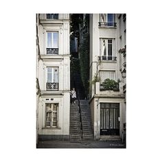 Passage Cottin ❤ liked on Polyvore featuring backgrounds, photos, pics, pictures and places