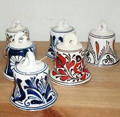 Sugar Bowl, Bowl Set, Decoupage, Tableware, Home Decor, Dinnerware, Decoration Home, Room Decor, Tablewares