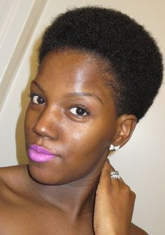Tapered Haircut for Natural Hair Natural Hair Rocks Tapered Haircut for Natural Hair Natural H Tapered Natural Hair Cut, 4c Natural Hair, Pelo Natural, Natural Hair Styles, Tapered Afro, Natural Afro Hairstyles, Cool Hairstyles, Black Hairstyles, Short Afro Styles