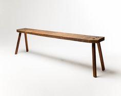 TB019-Rustic-Narrow-Farm-Table.jpg