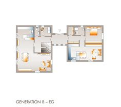 Generation 8 floor_plans 0