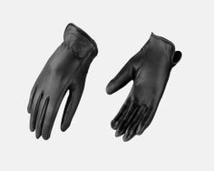 womens thinsulate gloves