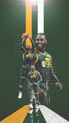 New Basket Ball Design Inspiration Plays Ideas Basketball Posters, Basketball Design, Football Design, Sports Posters, Nba Basketball, Sports Advertising, Sports Marketing, Poster Design, Graphic Design Posters