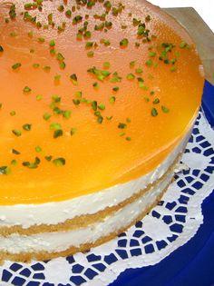 27 Besten Kuchen Torten Fur Den Thermomix Bilder Auf Pinterest