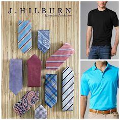 J Hilburn giveaway!