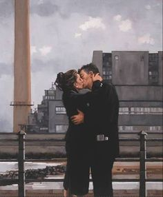 Edward Hopper.  https://www.artexperiencenyc.com/social_login/?utm_source=pinterest_medium=pins_content=pinterest_pins_campaign=pinterest_initial
