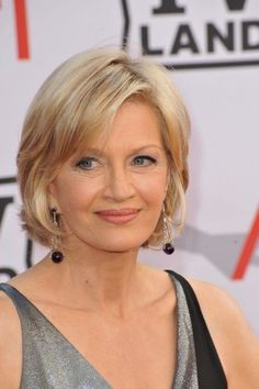 Short Hairstyles for Women Over 60_07                                                                                                                                                                                 More