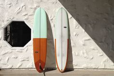 "Blog tagged ""Fine Surfing Fins"" | Almond Surfboards & Designs"