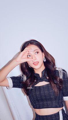 Kpop Girl Groups, Korean Girl Groups, Kpop Girls, L Elf, Mode Kpop, Blackpink Members, Black Pink Kpop, Blackpink Photos, Blackpink Fashion