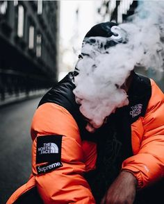 hedonistk.com www.hedonistk.com Streetwear EmpireStreetwear Empire Daily Streetwear Outfits Tag #hedonistk.apparel to be featured.DM for promotional requests