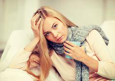 Verklein je kans op een verkoudheid door je eet- en drinkgewoonten aan te passen! Met dit anti-verkoudheid dieet versterk je je weerstand tegen verkoudheid.