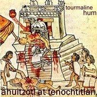 Ahuitzotl at Tenochtitlan by tourmaline hum on SoundCloud