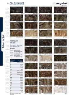 Download Redken color chart 12
