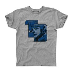 Steven Stamkos TB B Tampa Bay Officially Licensed NHLPA Toddler and Youth T-Shirts 2-14 Years