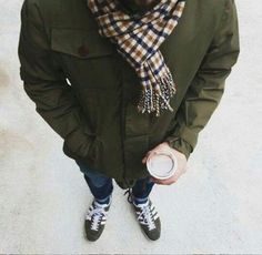 Football Casual Clothing, Football Casuals, Football Fashion, Mens Fashion Wear, Mod Fashion, Style Fashion, Smart Casual, Men Casual, Bape