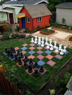17 best chess images chess fails gingham rh pinterest com