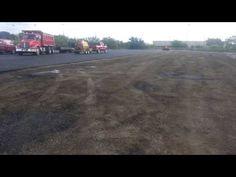 (#1. Asphalt Parking Lot)Stevens Paving Austin Tx- - YouTube 512-630-6449