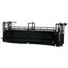 58 Best Livestock Corrals And Cattle Handling Equipment