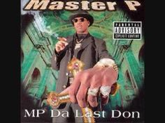 """Master P featuring Mia X - Thinking Bout U...............""""it must be love, momma put up the house"""" LOL"""