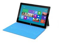 CNET's comprehensive Microsoft Surface RT coverage includes unbiased reviews, exclusive video footage and Tablet buying guides. Compare Microsoft Surface RT prices, user ratings, specs and more.