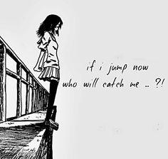 #manga #mangagirls #mangaanime