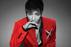 2PM's Jun.K to sing OST for move 'My Little Hero'