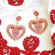 Petra Toth Jewellery