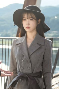 Korean Actresses, Korean Actors, Korean Beauty, Asian Beauty, Korean Girl, Asian Girl, Luna Fashion, Soyeon, Korean Celebrities