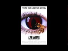 Philip Glass - Candyman - Helen's Theme - YouTube