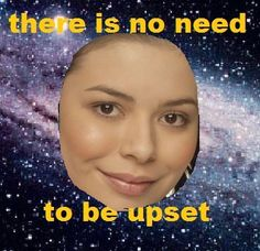 Miranda Cosgrove is gonna save our souls Stupid Funny Memes, Funny Relatable Memes, Haha Funny, Miranda Cosgrove, Response Memes, No Response, Reaction Pictures, Funny Pictures, Whatsapp Text