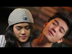 Sheryl Sheinafia Ft. Boy William - Little Things & Story of My Life ( One Direction Cover )