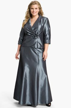https://www.lyst.com/clothing/alex-evenings-taffeta-jacket-skirt-smoke-blue/?product_gallery=5331156