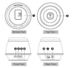 bose soundlink mini bluetooth speaker manual