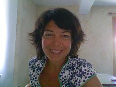 Hooghe Sylvie -  Porcelaine