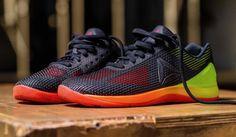 deb059b95f3b Reebok trainers Reebok Crossfit Shoes