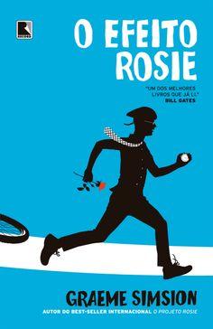 A sequência do best-seller internacional O Projeto Rosie. O Projeto Rosie foi concluído, e Don e sua amada estão morando em Nova York. Ele é professor na Universidade de Columbia, e Rosie cursa o primeiro ano do programa de doutorado em medicina...