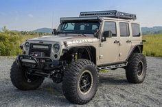 2015 Jeep Wrangler Unlimited Sport Google Search Jeeps
