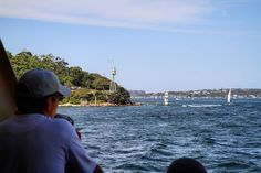 #OldPhotos #ViewFromTheFerry #BradleysHeadPoint #Sydney #SydneyHarbour #NewSouthWales #Australia #Y2011 Sydney Australia, Old Photos, Louvre, Building, Instagram Posts, Travel, Old Pictures, Viajes, Vintage Photos