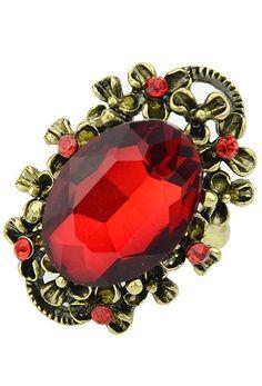 http://www.sheinside.com/Red-Gemstone-Gold-Flower-Ring-p-202166-cat-1759.html