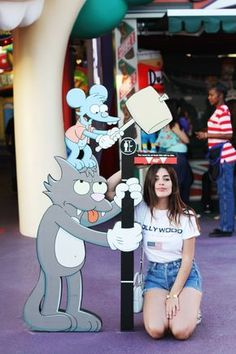 ImageShack - Best place for all of your image hosting and image sharing needs Cute Disney Pictures, Cute Pictures, Disney Universal Studios, Universal Orlando, Disney Poses, Tumblr Photography, Universal Pictures, Disney Dream, Disney Outfits