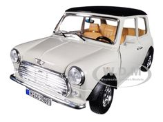 Gift for 1000 cooper s one 1275 gt car models Extra Large Size 205 x 270mm by Custom All fixing included Made in UK Mini Parking Sign