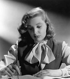 June Allyson, so sweet!