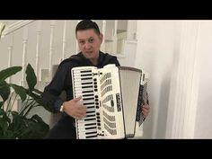 Lecția V - Hora lăutărească partea a II-a Piano Accordion, Jazz, Maine, Music Instruments, Youtube, Play, Musical Instruments, Jazz Music
