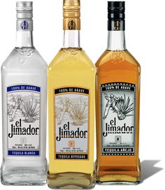 el Jimador, the Agave, Real tequila, is encouraging South African men to Wear It Like You Own by embracing the tash. To celebrate the hairy month of November, el Jimador is hosting a series Mexican Tequila Brands, Best Tequila Brands, Wine Drinks, Cocktail Drinks, Cocktails, Tequila Bottles, Vodka Bottle, Best Cheap Tequila, Jimador Tequila